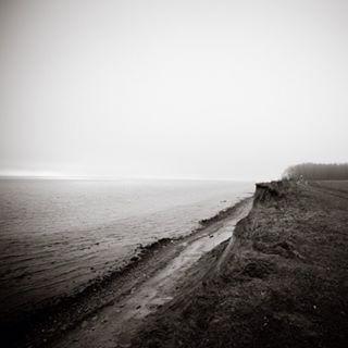One Day .... Life is always better at the Sea... Große #meerliebe und wenn ich könnte, würde ich noch heute Koffer packen... #meer #photography #photo #ingaschoen #fineart_photobw