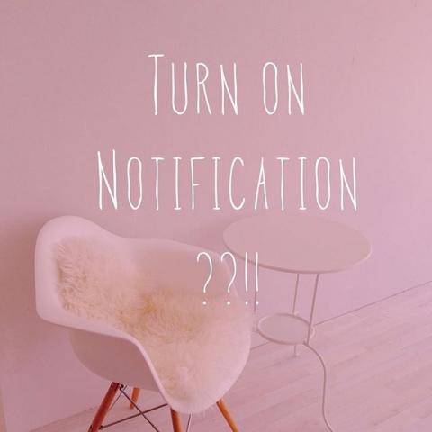 Meinungen willkommen :) #instagram #notifications