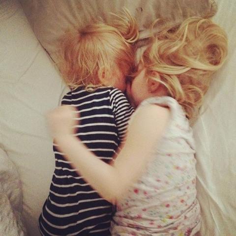 LOVE #louundpaul #liebe