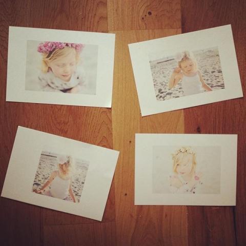 Fine Art Prints #photography #potd #kids #backfromthebeach