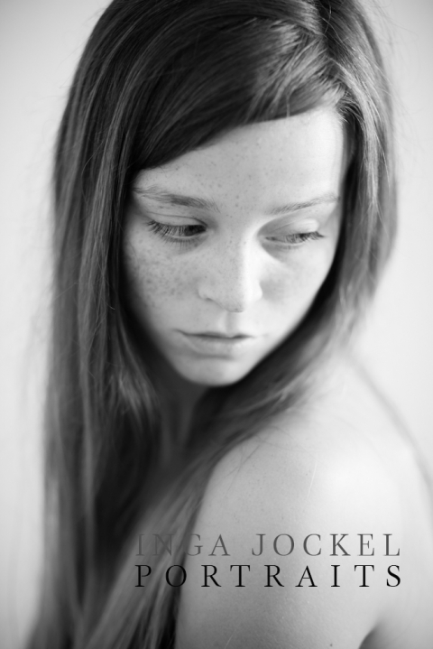 ingajockelportraits1