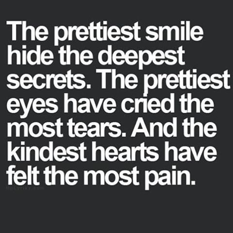 #pretty #tears #startyouryearright #blackandwhite #girlboss #smile #pinkunicorn