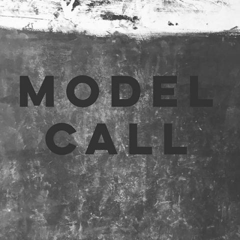Ich suche Modelle (weiblich und männlich, gerne tätowiert) für einige Portfolio Shootings auf tfp-Basis. Bitte per PN melden! #modelcall #instagram #proartists #düsseldorf #Köln #duisburg #tattoo #atelier #fotostudio