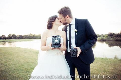 Andrea & Andre - organisiert von der wunderbaren @sagtja #weddingwednesday#bridalparty#bridetobe#weddinginvitations#weddingregistry#dreamwedding#shesaidyes