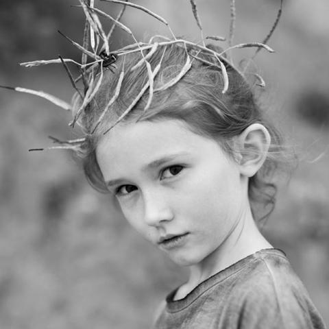Kids Photosession at the Beach #beach #kids #fashion #bw #photography #instagram #instakids #photo #potd #familienblogger #familienfotos #kinderfotograf #art #artist #germanartist #thatsdarling #portraits #portraits_ig #fotostudio #düsseldorf #duisburg #grömitz #capetown #kidsfashion