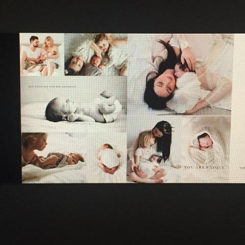 Ohhhh. Die neuen Flyer werden soooo schön  euch einen wunderbaren Tag!! #portraitstudio #düsseldorf #duisburg #Familienfotos #kinderfotos #mamablog #mama2018