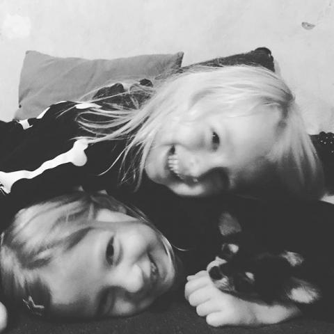 Welcome Little Lucky to our Family #minichihuahua #chihuahua #loupaullucky #luckyandlou #hund #welpe #babyhund