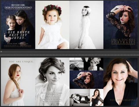 Coming soon... die neuen Flyer ... Buch dir noch heute dein Fotoshootings! Lass Dich verwöhnen und gemeinsam gestalten wir Deine Portraits.#photog #fotos #grlboss #sbe #portraitmaster #portraits #business #portraitstudiodüsseldorf #ingajockel