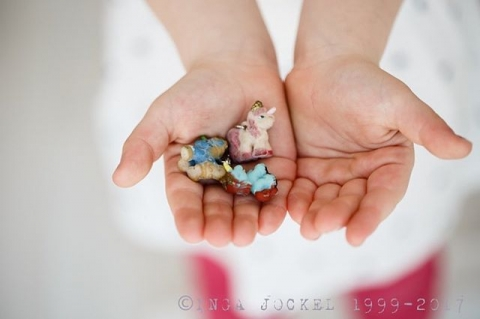 Schätze ......#düsseldorf #mama #düsselmom #Baby #düsselbaby #Fotostudio #Portraits #newborn #mama2018 #mamablogger #mamablog #instamama #fotografin #liebe #schwangerschaft #babyfotograf #newmom #mommy #momtobe #geburt #minimensch #meerbusch