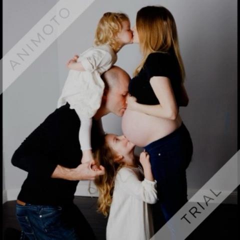 Bald ist Muttertag!! Gönn dir ein tolles Fotoshooting!!