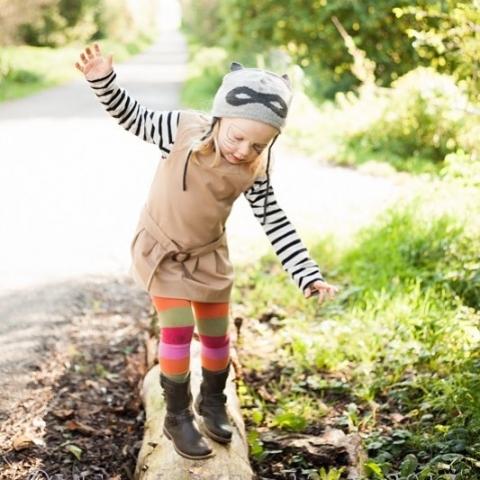 Louise, Meerbusch 2015 ....#düsseldorf #mama #düsselmom #Baby #düsselbaby #Fotostudio #Portraits #newborn #mama2018 #mamablogger #mamablog #instamama #fotografin #liebe #schwangerschaft #babyfotograf #newmom #mommy #momtobe #geburt #minimensch #meerbusch #wald #boho #wildsoul #spirit #freechild #childhood #candidchildhood #cc-colorful