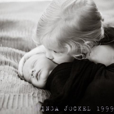 Kleiner Paul, 2014 ......#düsseldorf #mama #düsselmom #Baby #düsselbaby #Fotostudio #Portraits #newborn #mama2018 #mamablogger #mamablog #instamama #fotografin #liebe #schwangerschaft #babyfotograf #newmom #mommy #momtobe #geburt #minimensch #karl