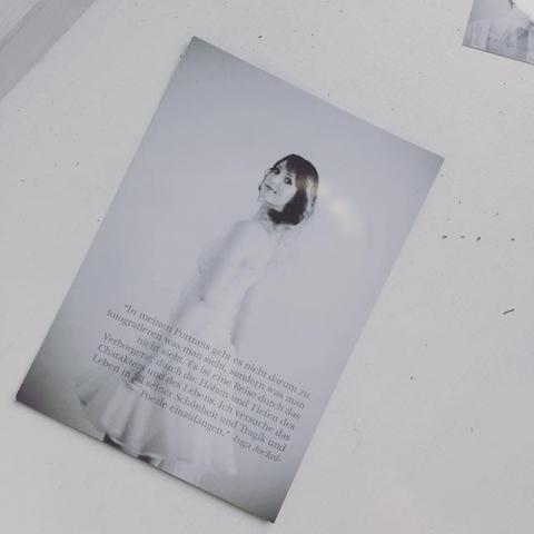 Ein Portrait ist für die Ewigkeit #düsseldorf #Frauen #düsseldorffinest #Thedorf #fotostudio #portraits #dailyaffirmation #lifecoachingforwomen #souls #notsmiles