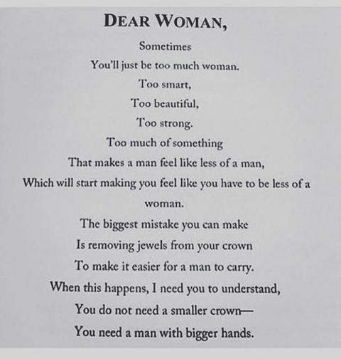 Repost from @femalecollective #taketheriskormissthechance #lifecoaching #woman #empowerment #düsseldorf