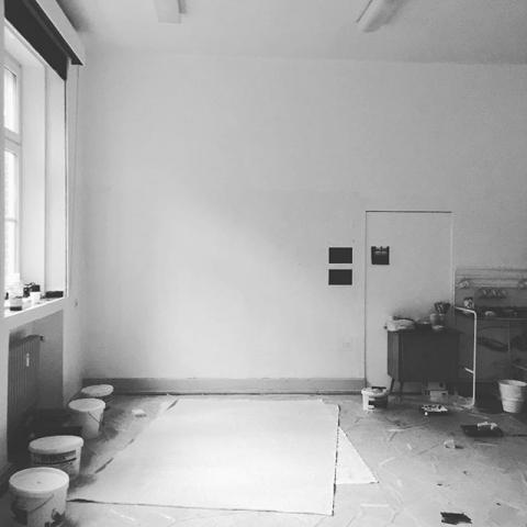 Atelier 2018
