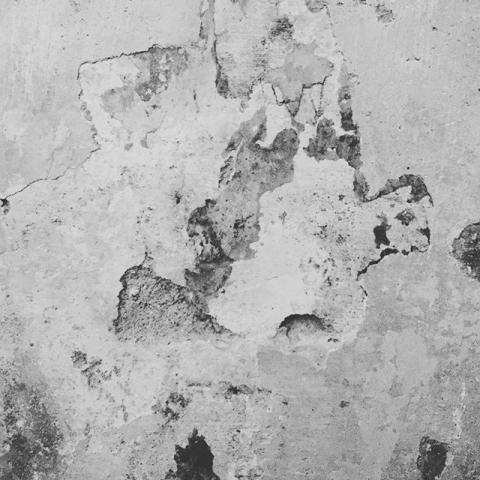 Walls. 2018 #düsseldorf #duisburg #artist #art #fuckyouyoufuckingfuck