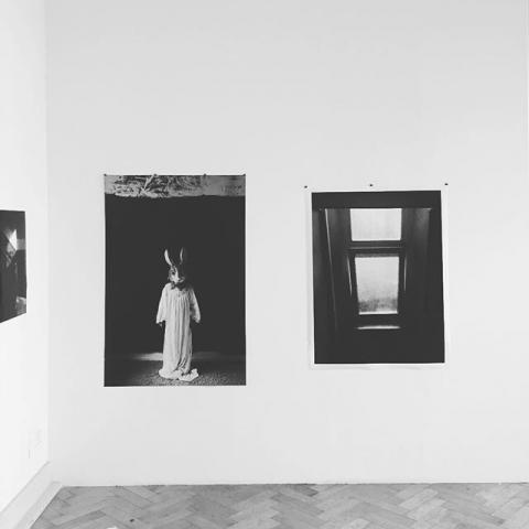 Besucht mich im Atelier auf einen Kaffee und ein Foto. Wer Lust hat, gerne melden! #atelierkaffee #openhouse #offenetüre #Art