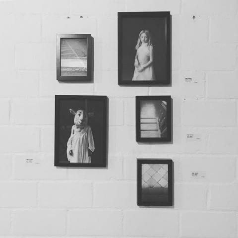 Kunstmarkt in der Cubus Kunsthalle. Auch in diesem Jahr habt ihr die Möglichkeit Arbeiten von vielen bekannten Künstlern zu erwerben. Geöffnet mi-sa von 14-18.00 Uhr